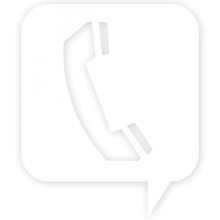 DA Languages | Telephone Interpreting