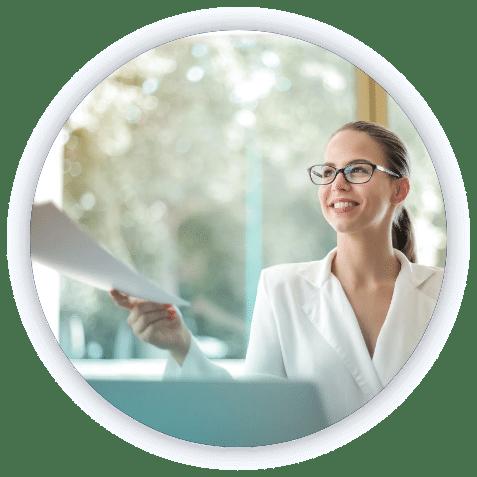 localisation services