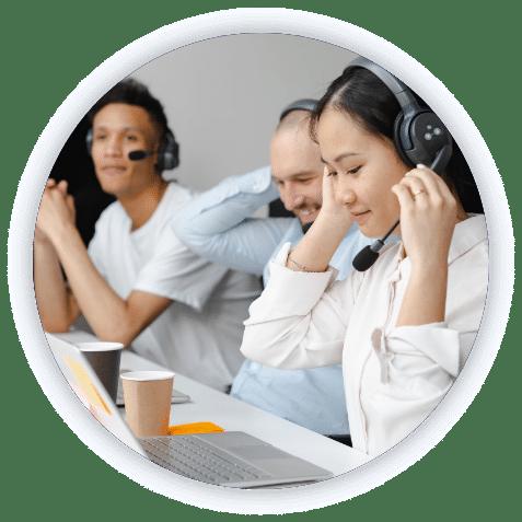 mutimedia translation services